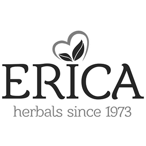 erica logo