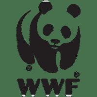 WWF_Logo_Type1_500x500kopie